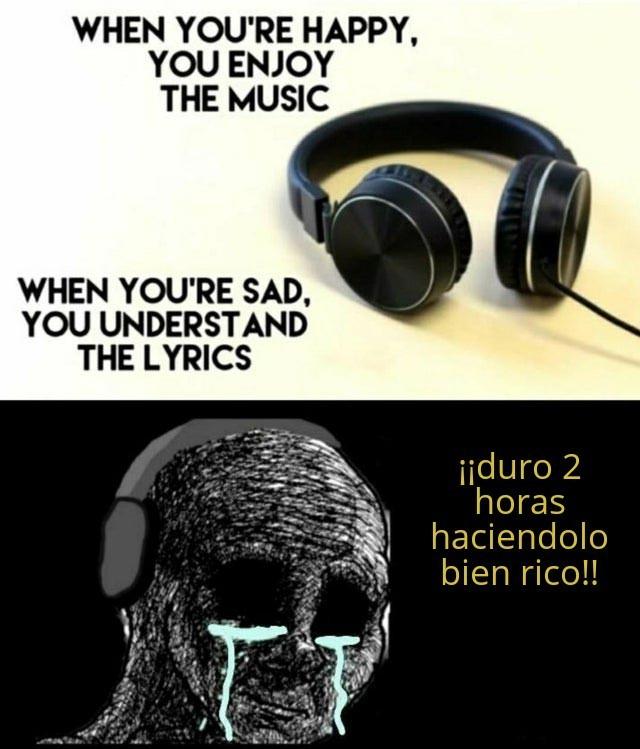 Jajaja - meme