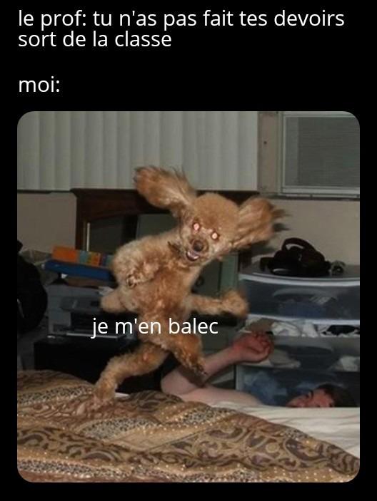 Jjjklll - meme