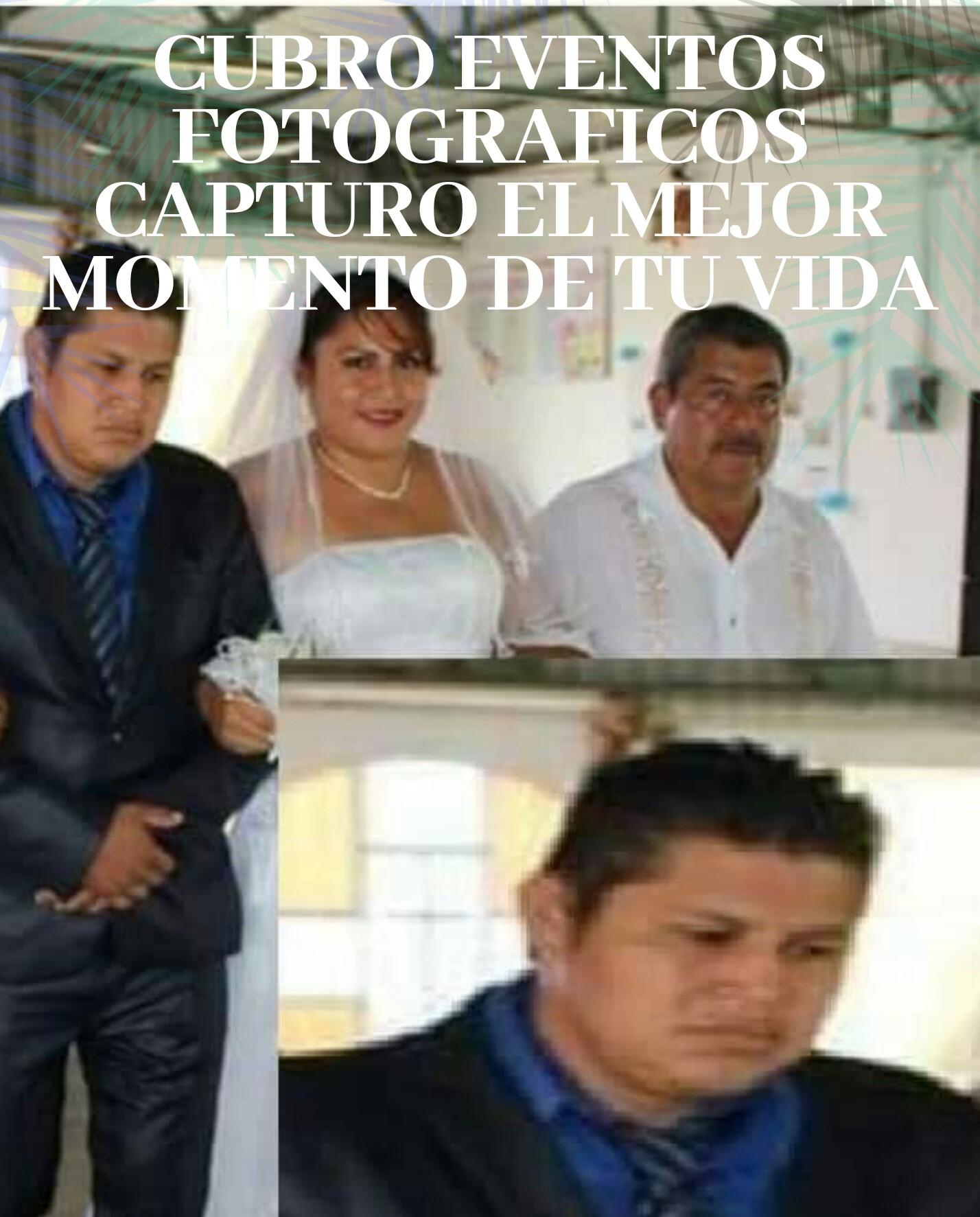 Momento magico xd - meme