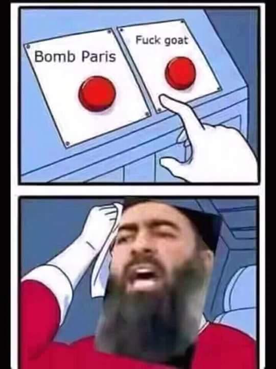 v: 11\9 rabka uhallA - meme