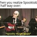 *sad spooky noises*