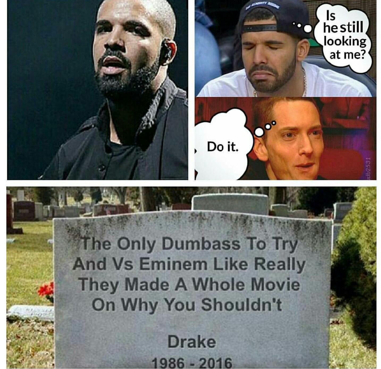 Dumbass - meme