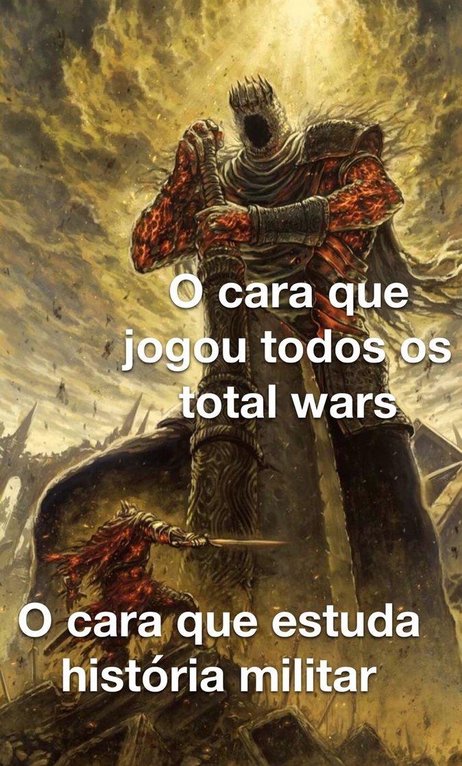 mto foda esse jogo - meme
