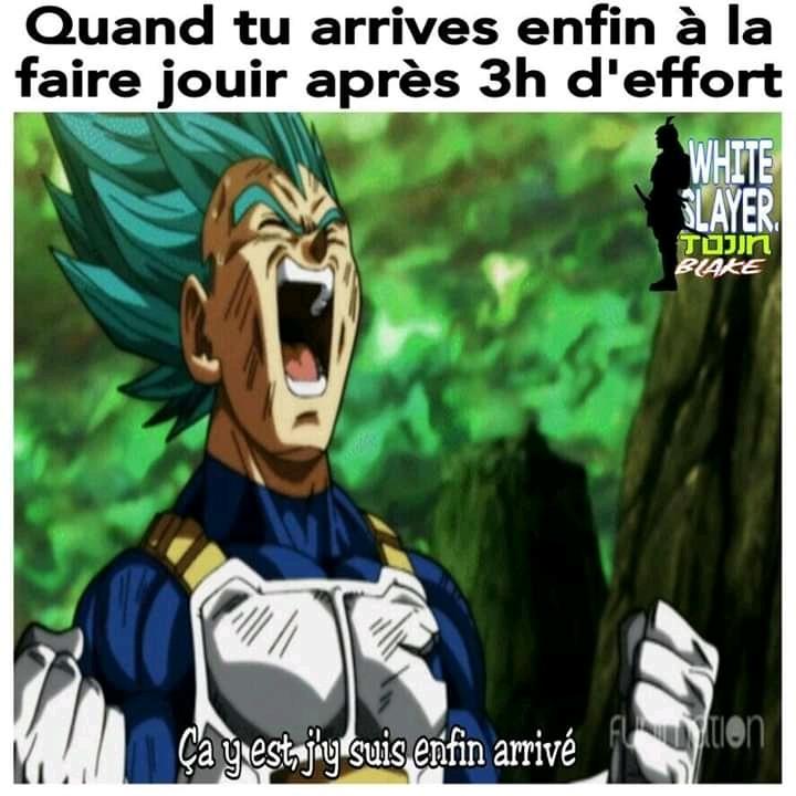Prince - meme