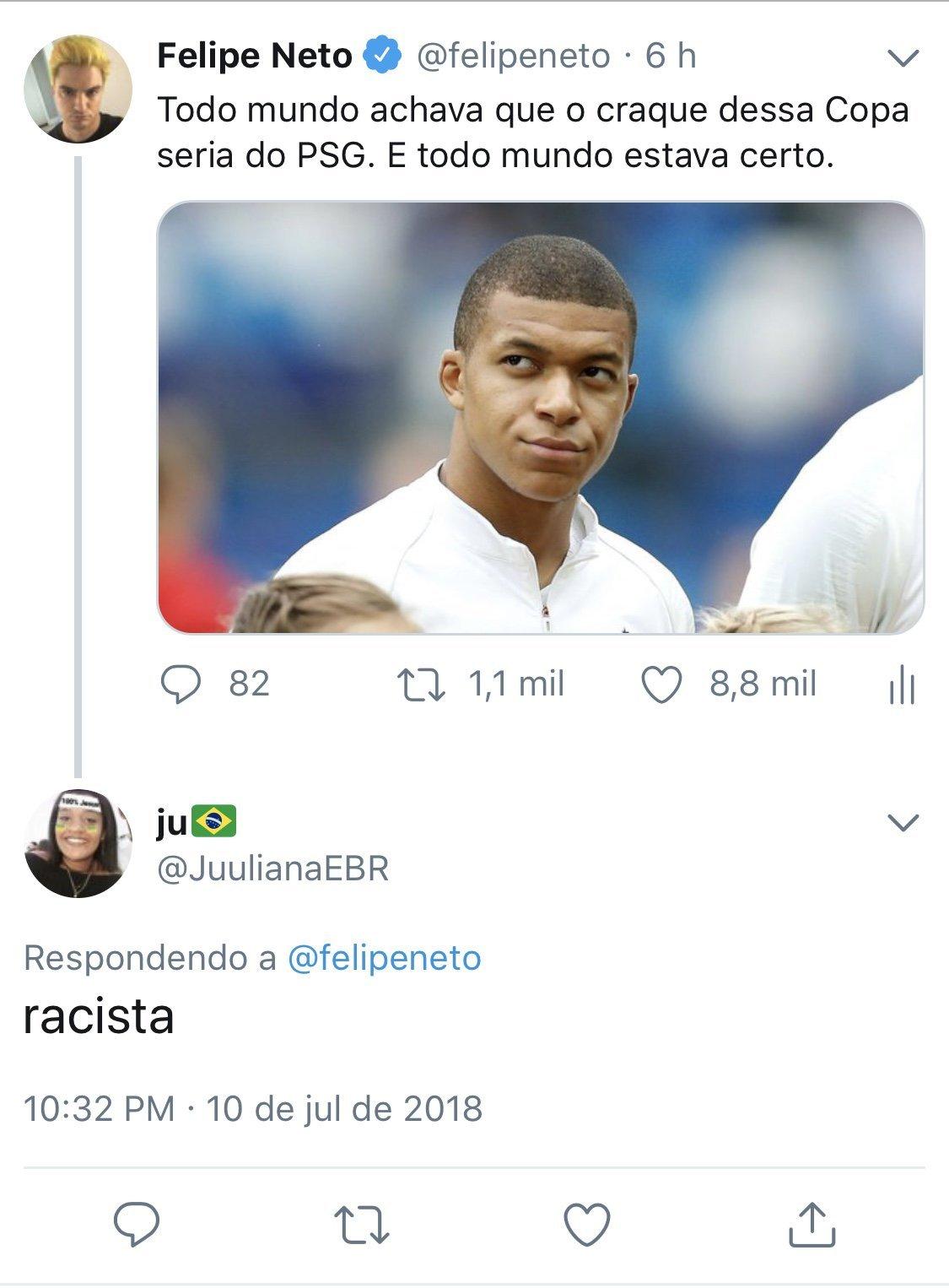TAXISTA - meme