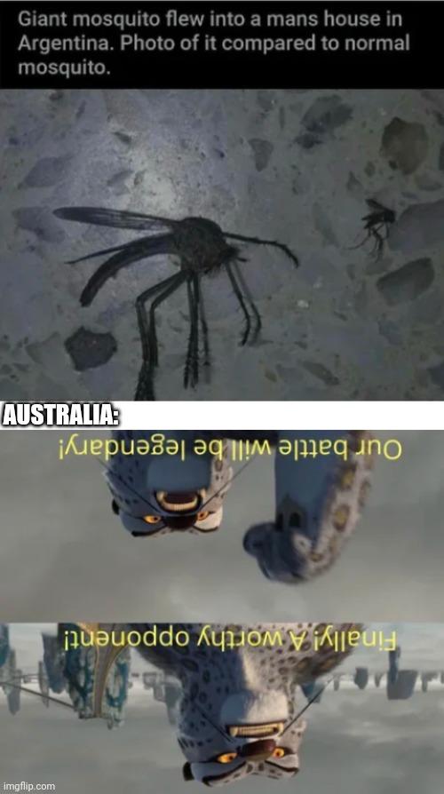 Hans, Get ze flammenwerfer - meme