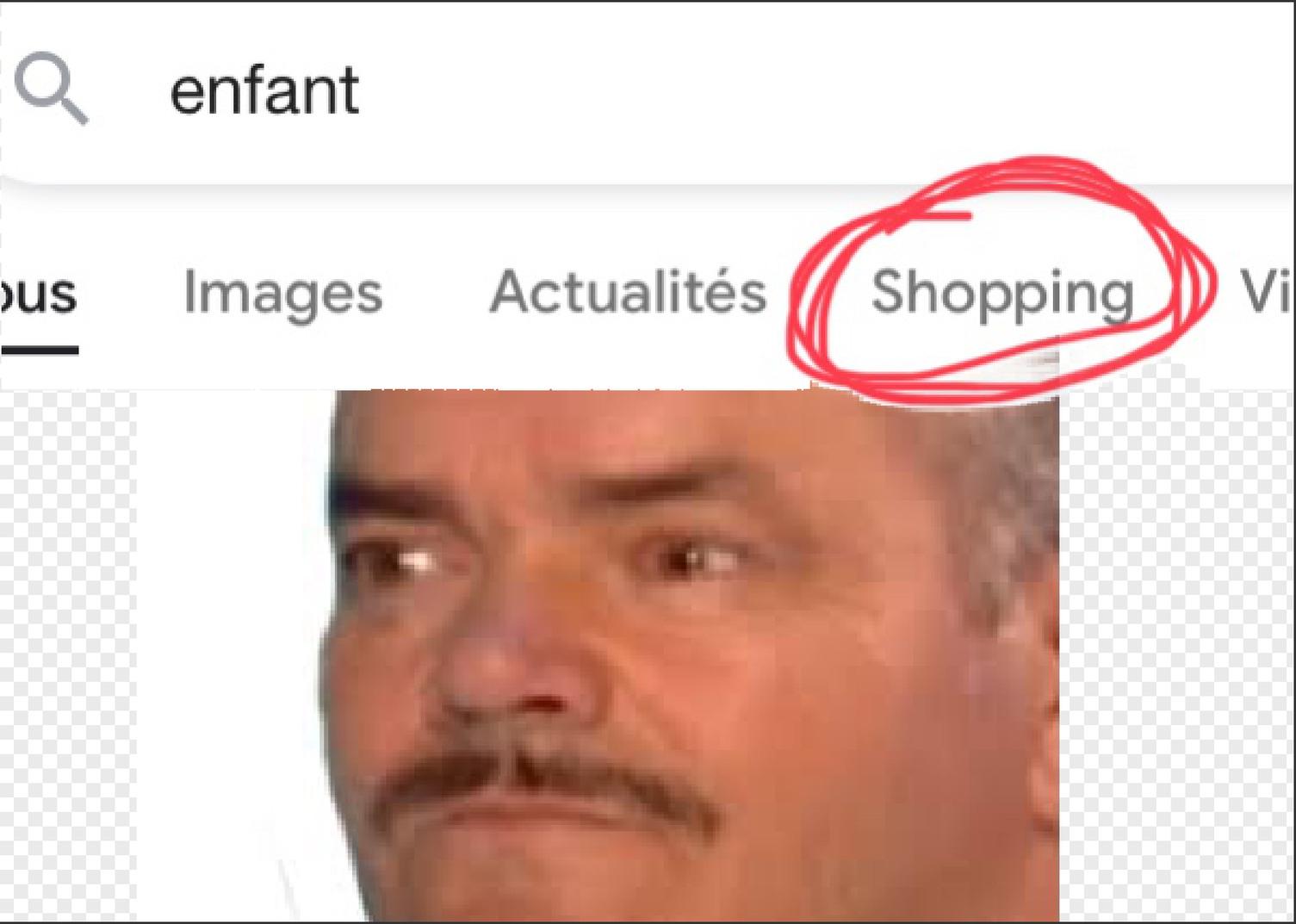 Okay  je vais en acheter 1 - meme