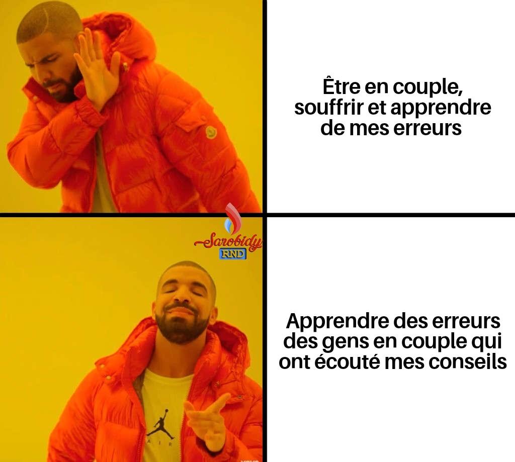 Love Hack - meme
