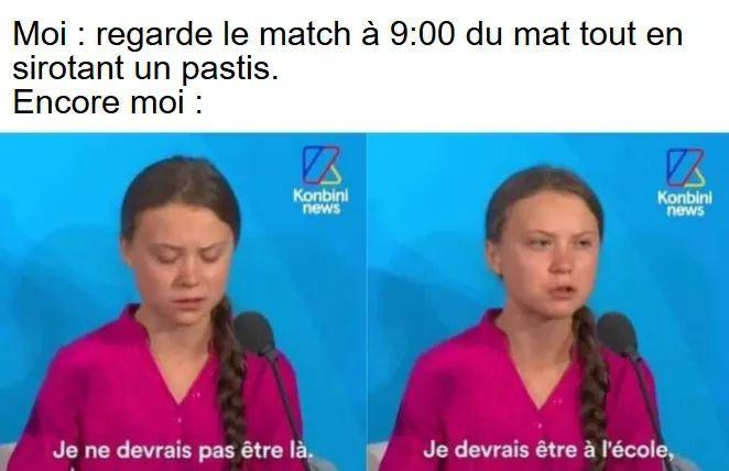 Grrrrrr Greta - meme