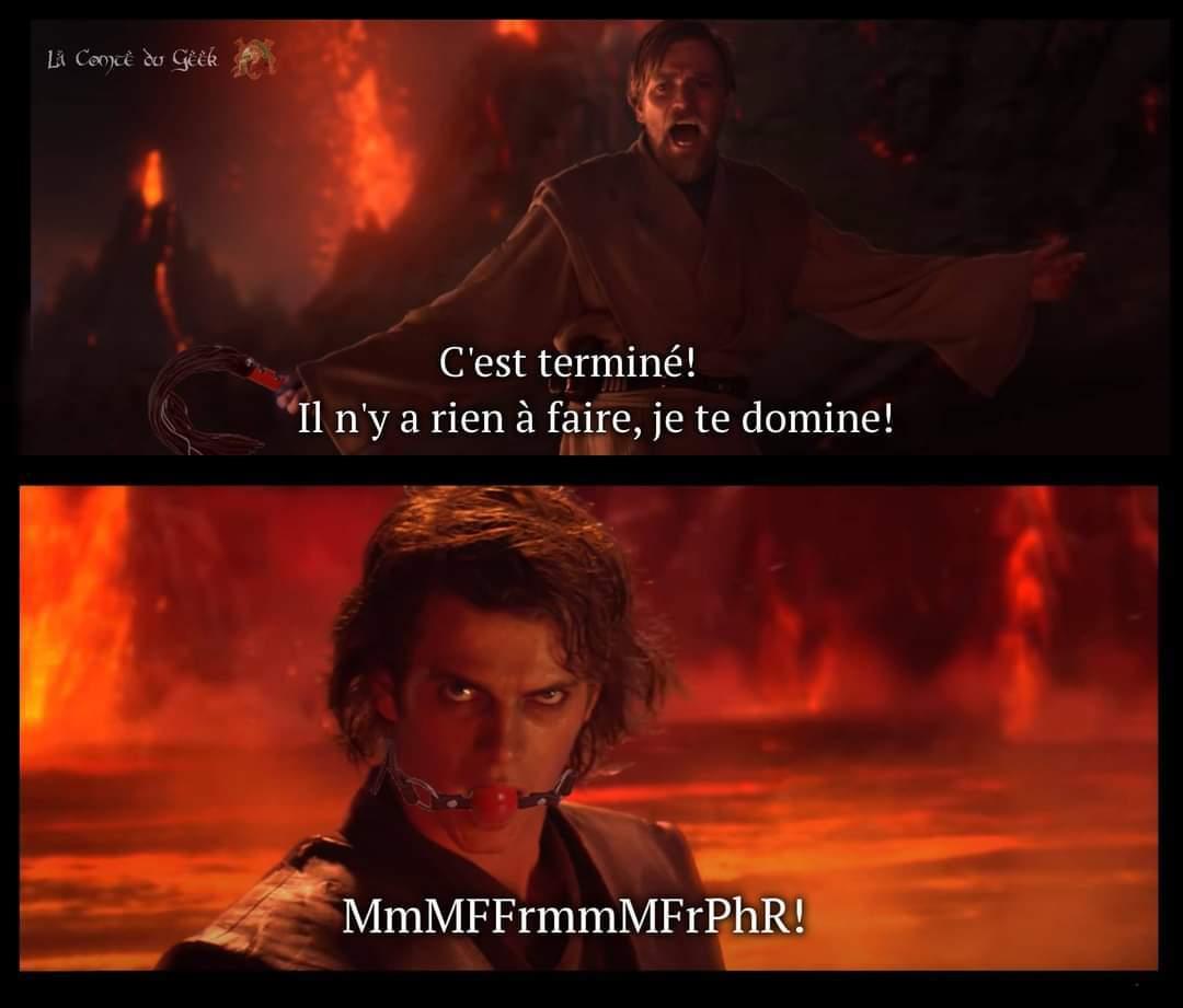 ( ͡° ͜ʖ ͡°) he hé - meme