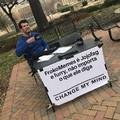 Passe a verdade moderação