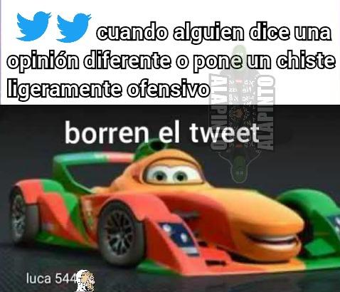 BORREN EL MEME :son: