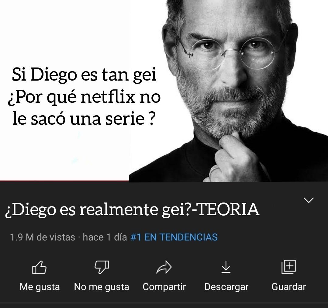 Diego-ogeid=gei - meme