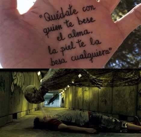 Harry Potter! - meme