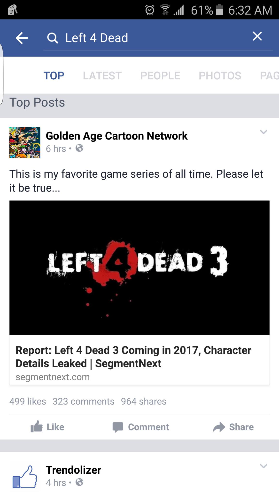 Half life 3 confirmed????? - meme