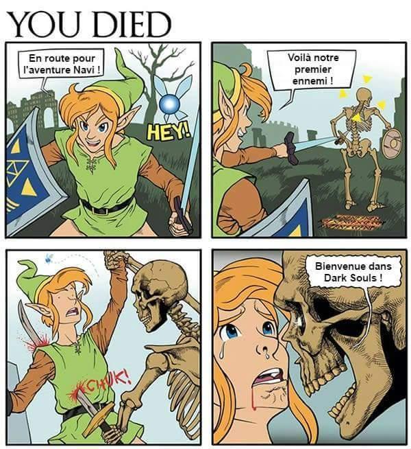 ...Bye Link - meme