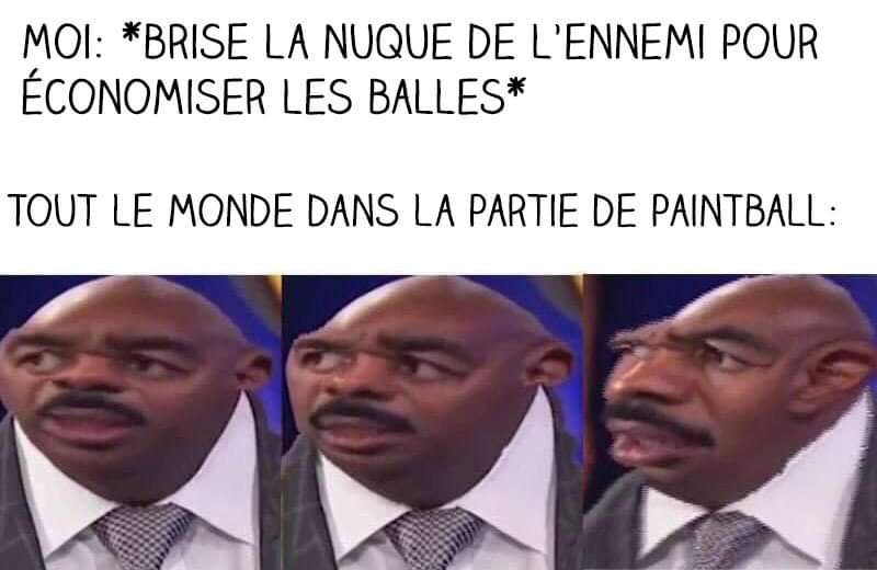 Couic - meme