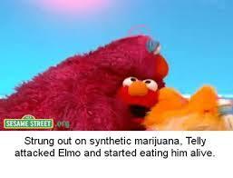 Telly - meme