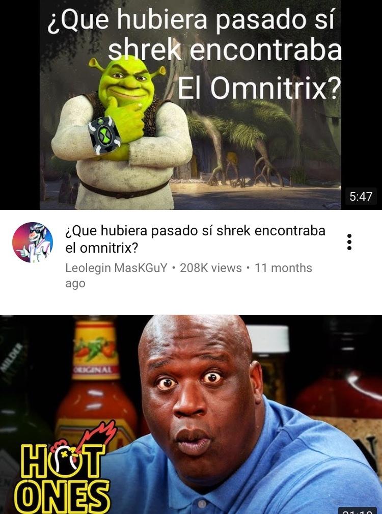: 0 - meme