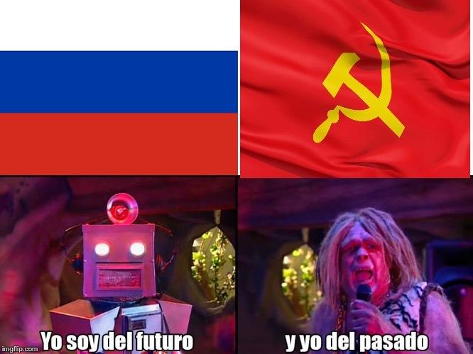 Lj - meme