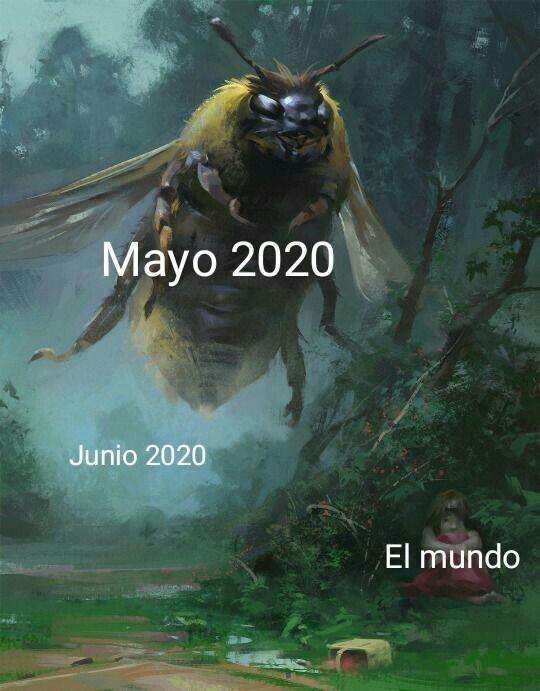 Ausilio - meme