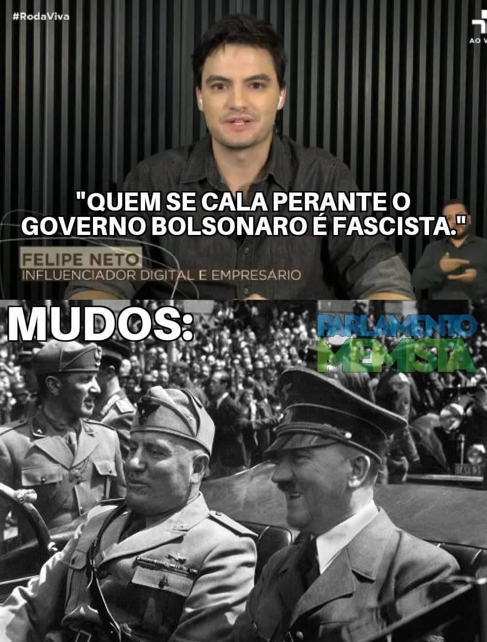 Se for repost não passa moderação filha da puta parece a Rede Globo - meme