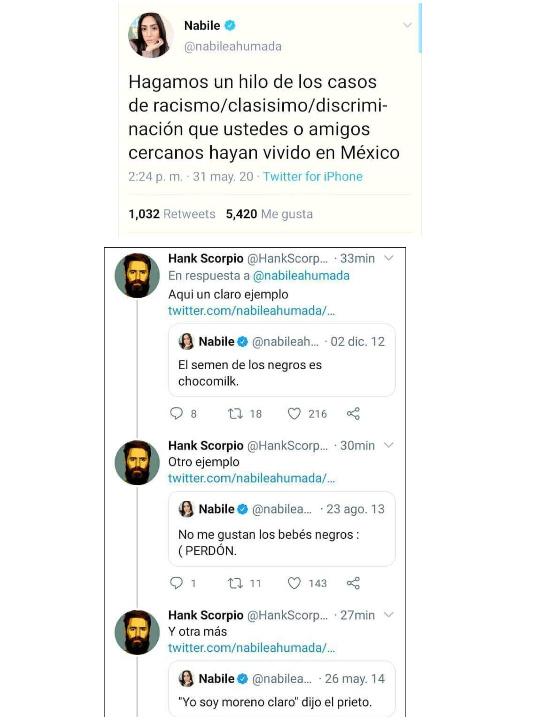 Chalé la HUMILLARON - meme