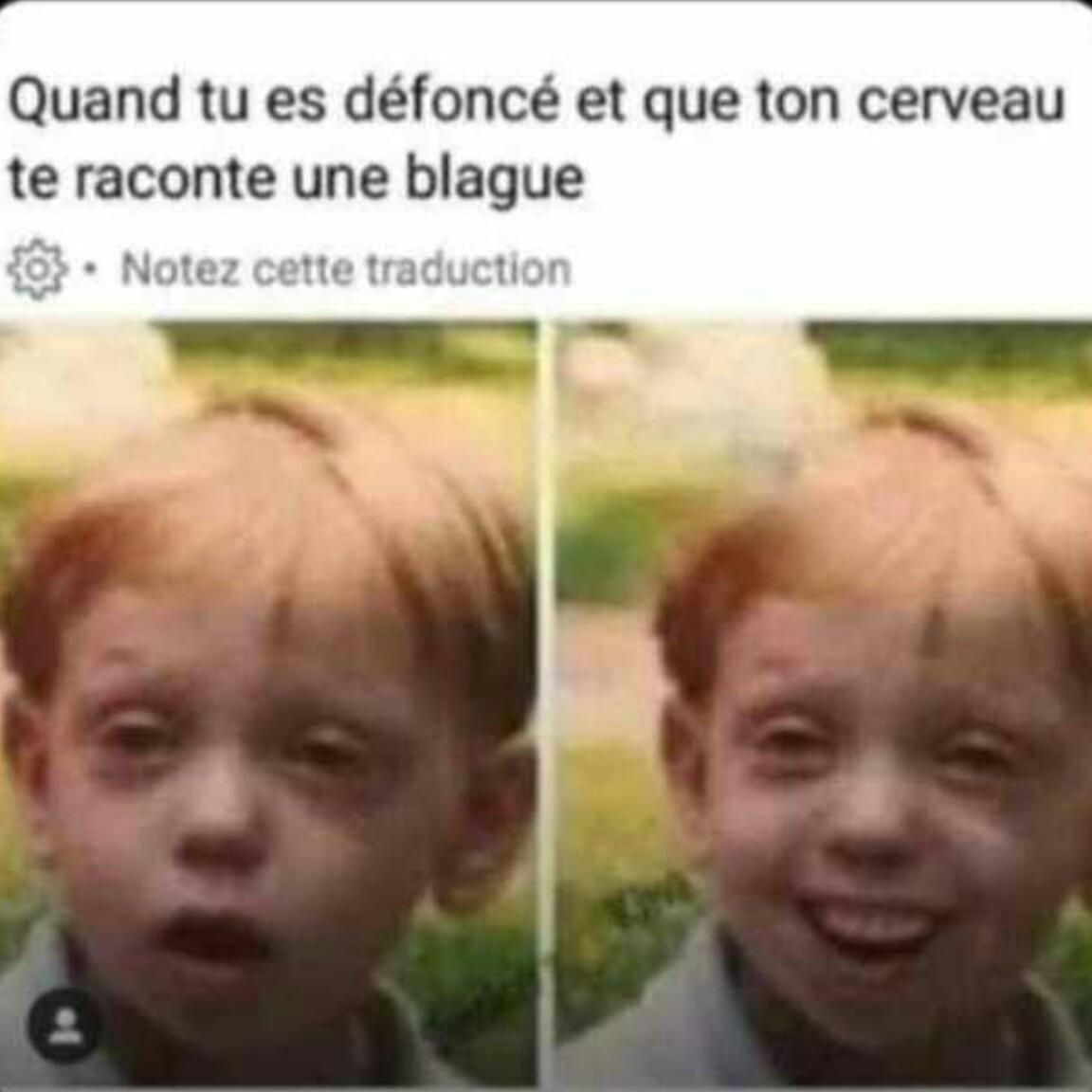 Dope - meme