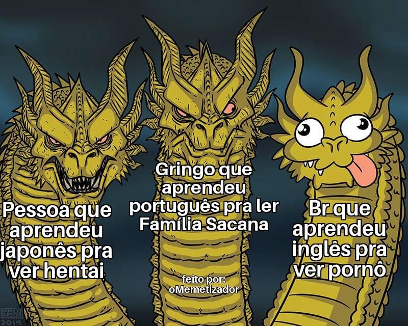 PAREM DE VER PORNÔ, XANDÃO JÁ AVISOU QUE FAZ MAL - meme