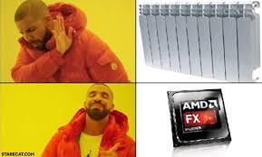 Pocos lo entenderán - meme