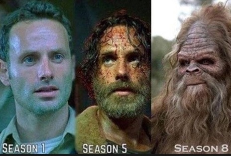 Season 20... - meme