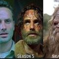 Season 20...