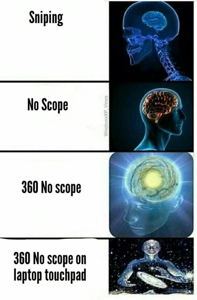 ENÉAS 2018 - meme