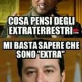 MEME BELLO APPENA SFORNATO DALLA PIZZERIA