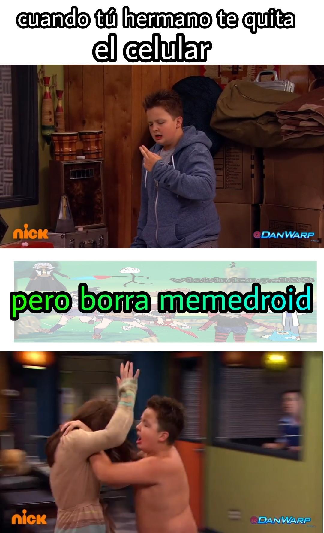 Wibeeeeee!!! - meme