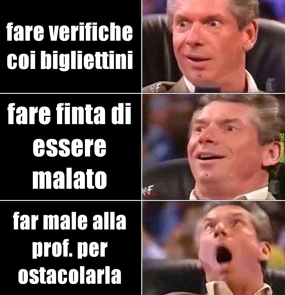 ace - meme