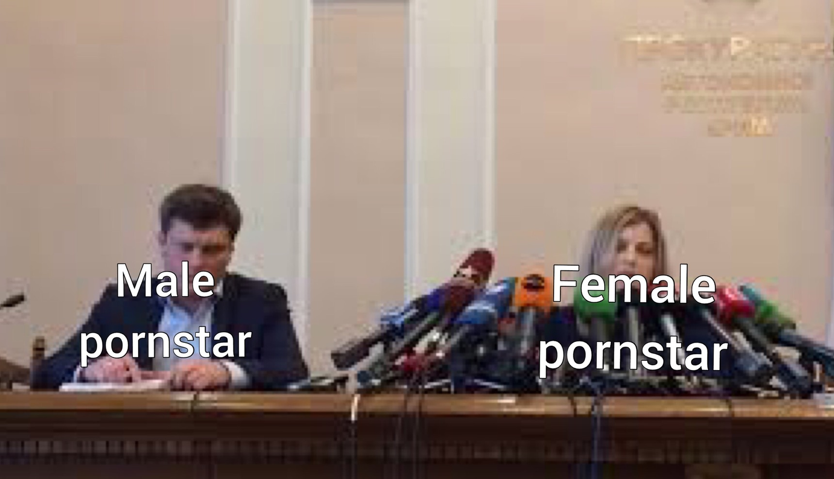 Memedroid Original