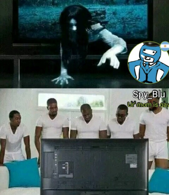 Dead meem - meme