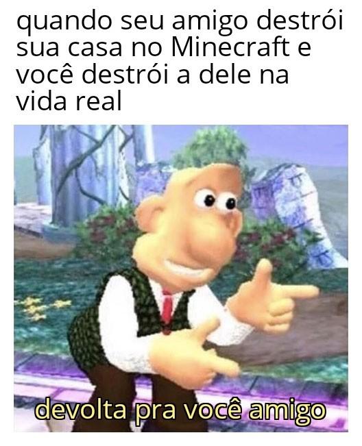 Foda ne - meme