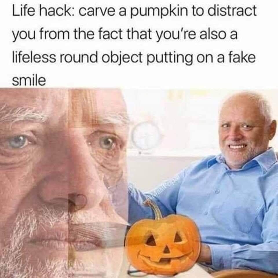 tis the season - meme