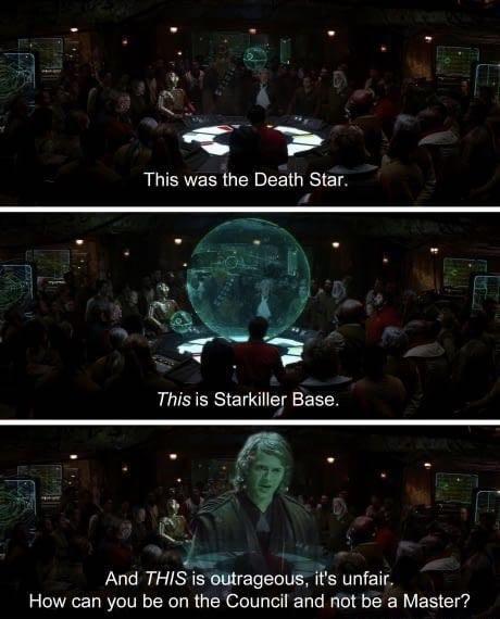 Take a seat - meme
