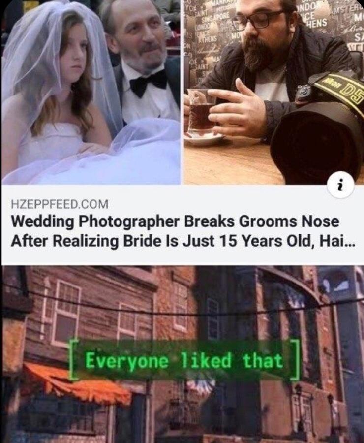10/10 very nice - meme