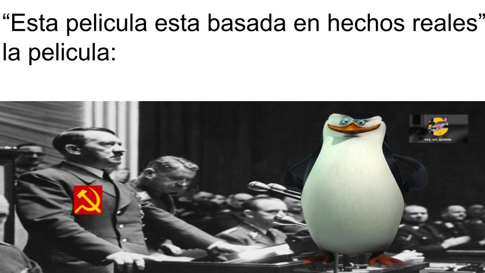 cursed - meme