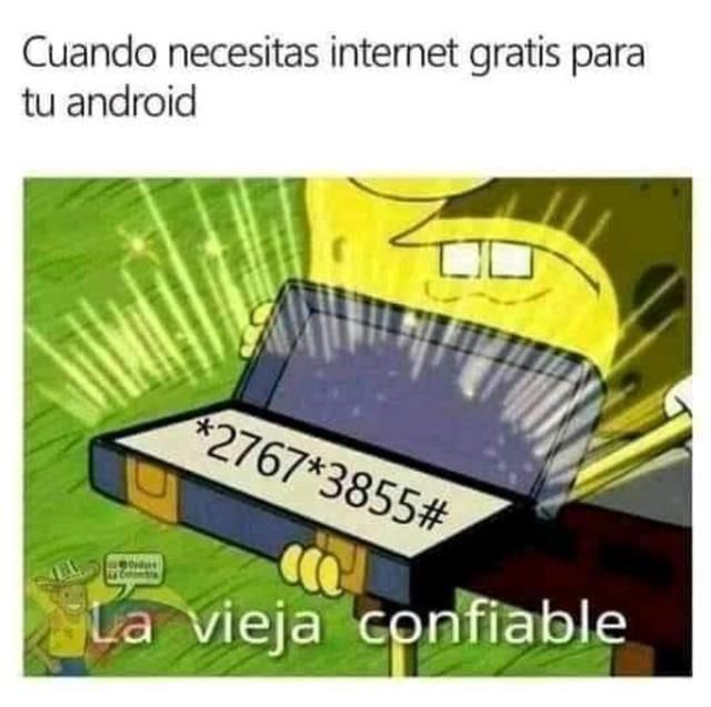 dato - meme