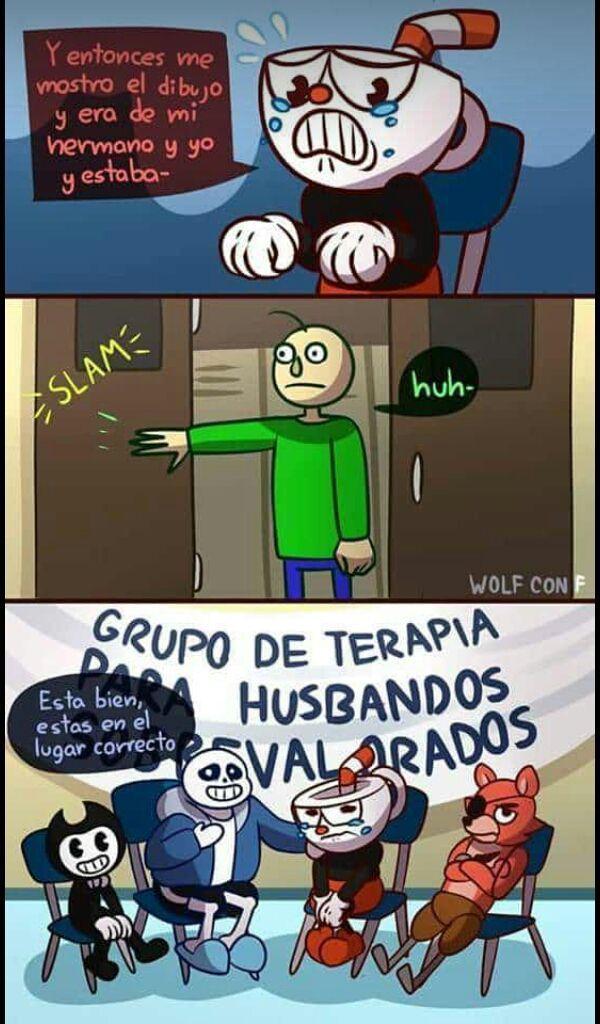 Hay falta Rosalina (Super Mario Galaxy) - meme