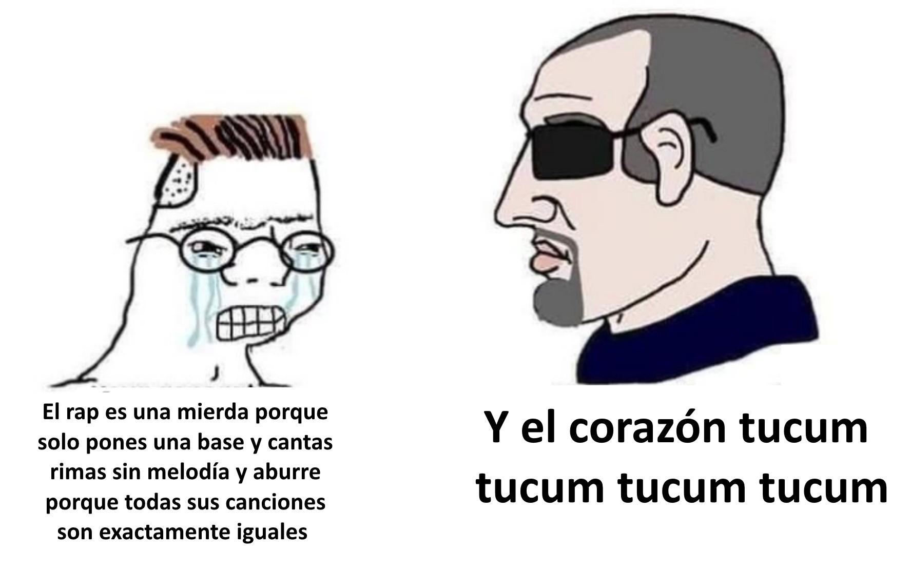 Cancersevero - meme