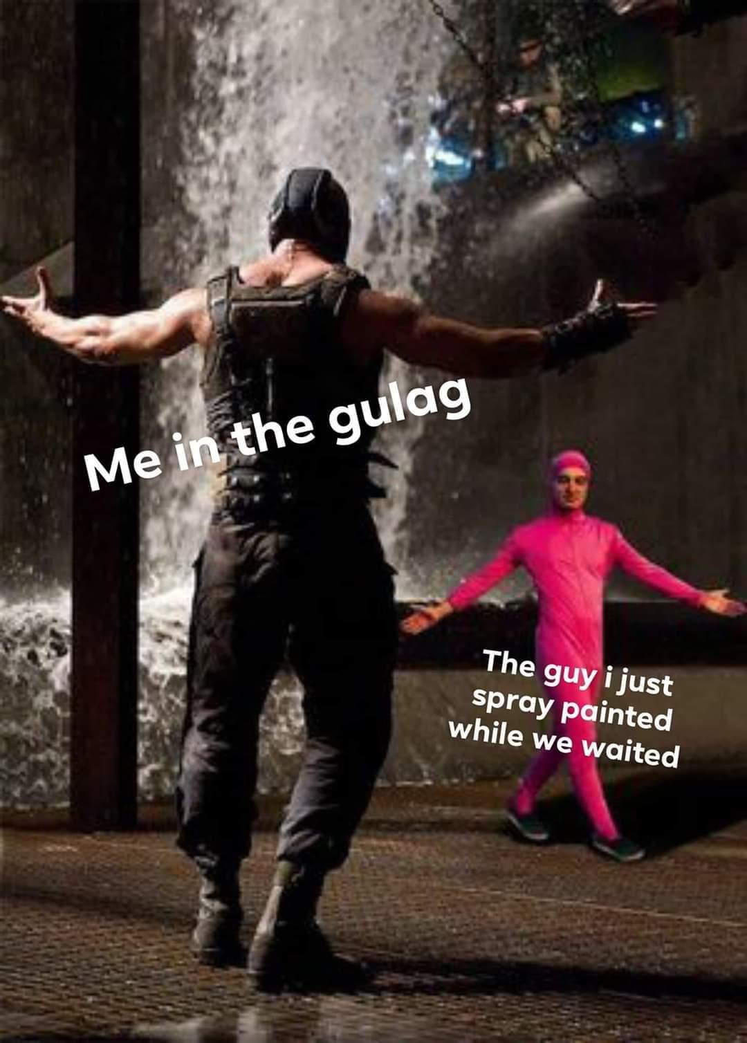 C(O)D (C)ONTENT - meme