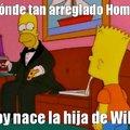 ES HOY ES HOY!!