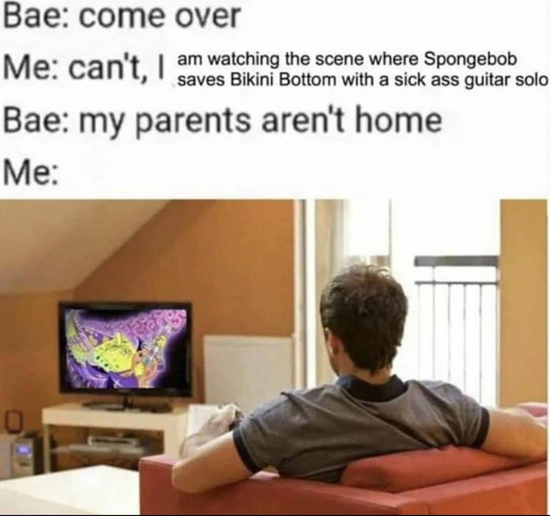 get nae naed - meme