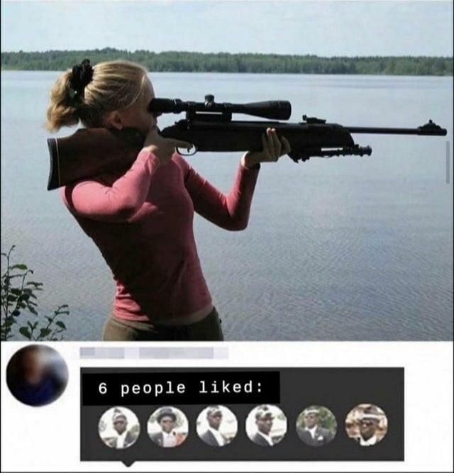 What a style - meme